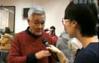 赵本山谈家风:不爱国的人我看不起