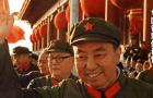七年间毛泽东五易接班人 为何最终指定华国锋