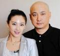导演王全安涉嫌卖淫嫖娼被抓