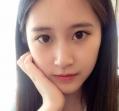 北京语言大学学生会副主席走红