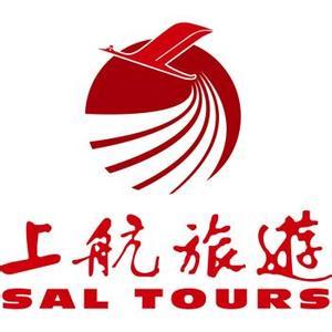 上海国际港务(集团)股份有限公司是国企吗