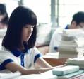 21岁南航校花陈都灵清纯胜奶茶妹