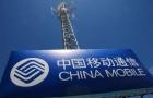 中国移动公布巡视整改情况