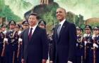中美经贸合作潜力巨大