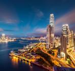 香港快运将推3条日本新航线