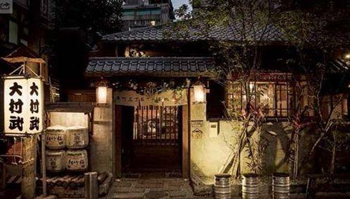 迷失在台北 最好玩的十种旅行方式