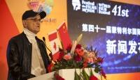 蒙特利尔国际电影节将永久保留中国电影单元