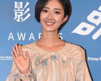第19届台北电影节举行颁奖典礼