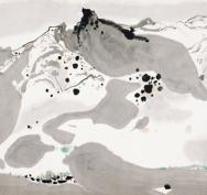 美在新时代:庆祝十九大胜利召开中国美术馆典藏精品特展