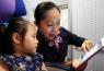 国内坐飞机可玩手机上网了