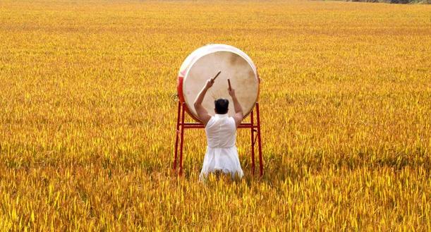 乡村要振兴,复兴优秀传统文化是重心