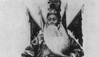 北京成立首个艺术电影放映联盟