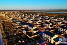 唱响新时代的乌苏里船歌——通往振兴之路的黑龙江边境特色乡村建设纪实