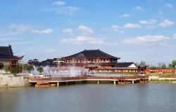 凤凰天仙城