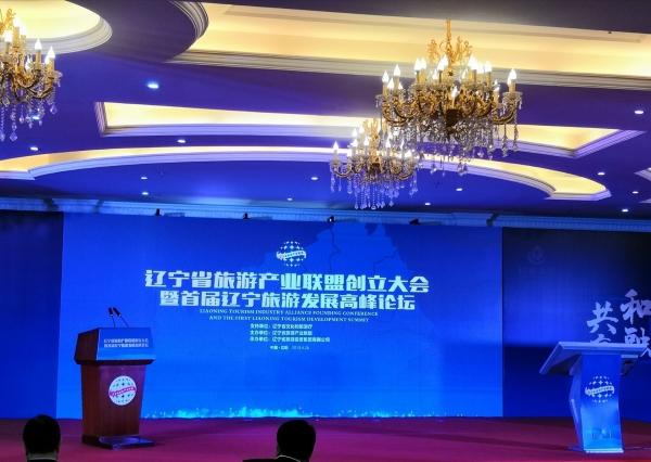 http://www.edaojz.cn/youxijingji/116952.html