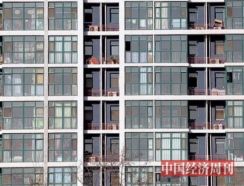 http://www.weixinrensheng.com/shenghuojia/616680.html