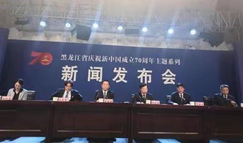 http://djpanaaz.com/wenhuayichan/213908.html