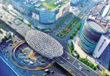 华商投资中国信心更足