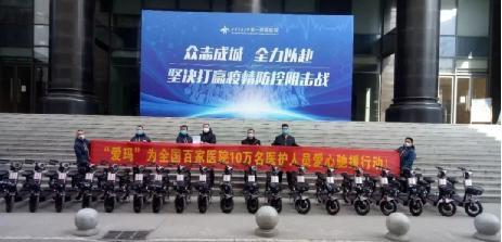 http://www.k2summit.cn/yulemingxing/2221128.html