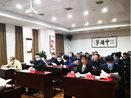 http://www.blogdeonda.com/chalingxinwen/213656.html