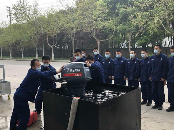 http://www.xiaoluxinxi.com/anfangzhaoming/516285.html