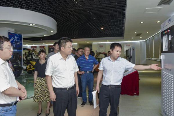http://www.cnbli.com/chenggonggushi/43128.html