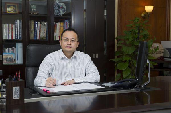 苏美达股份有限公司党委书记、董事长杨永清_wps图片