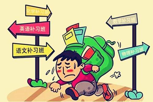 http://www.reviewcode.cn/yanfaguanli/186104.html