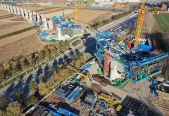 """北京城市副中心将建设怎样一座""""城""""?"""